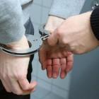 В Пензе два парня избили мужчину и отобрали у него два мобильника