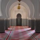 Пензенский бомж обворовал мечеть в Саратовской области