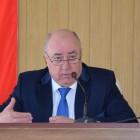 Экс-руководитель Пензенского Соцстраха раздвинул границы рынка для подгузников депутата Борисова
