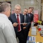 Белозерцев призвал активнее привлекать инвесторов в Пензенскую область