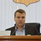 Ильин сообщил об увольнении начальника Ленинского участка «Пензадормоста» за халатность с асфальтом