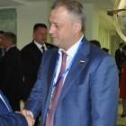 Сколько зарабатывают топ-менеджеры банка «Кузнецкий»?