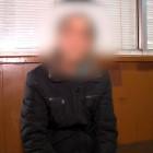 В Пензе полицейские задержали дерзкого серийного офисного вора из Оренбурга