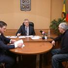 В Пензенской области планируют восстановить плотину на реке Хопер