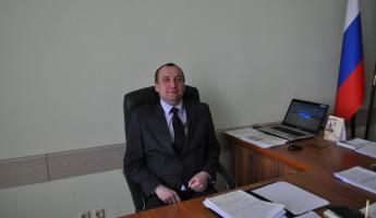 Ловец во ржи. Ректор ПГАУ Кухарев начал дело на миллион евро