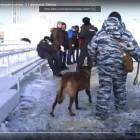 В пресс-службе пензенского УФСБ прокомментировали ситуацию в Заводском районе