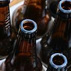 В Пензенской области за январь выявили 12 случаев незаконной торговли спиртным