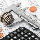 В Пензе сотрудники управляек будут взыскивать долги вместе с приставами