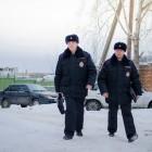 В Арбекове два «отморозка» избили парня ради сотового телефона