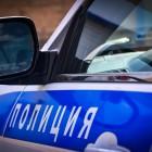 В Пензенской области на «газелиста» завели уголовное дело за пьяную езду