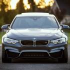 В BMW заявили - Х6 золотые медалисты Олимпиады не получали