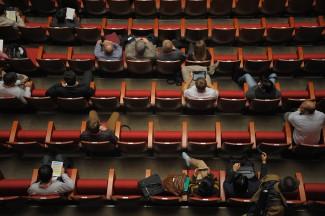 В Пензе состоится региональный форум ЖКХ