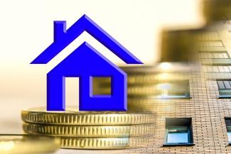 С июля в Пензенской области прогнозируется рост цен на квартиры в новостройках