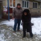Депутат Ирина Воронина узнала о проблемах горожан