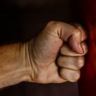 Труженик из Москвы лишил жизни приятеля-кузнечанина одним ударом