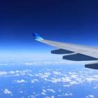 «Саратовские авиалинии» заморозили рейсы из Пензы в Москву