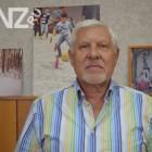 Александр Кислов: «Голосование на выборах – это способ оценить работу власти»