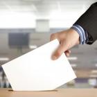 За два часа явка избирателей в Пензенской области составила 12 процентов