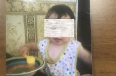 Похищение годовалой малышки в Пензе - новые подробности!
