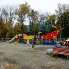 В Пензе демонтируют «Каравеллу» Натальи Водяновой