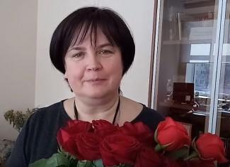 Вера Фейгина от души поздравила работников культуры (ВИДЕО)