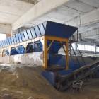 Виктор Кувайцев распорядился запустить асфальтобетонный завод в Пензе