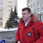 Юрий Ильин рассказал о состоянии пензенских дорог после зимы