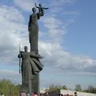 В Пензе задержаны вандалы, мочившиеся на Вечный огонь