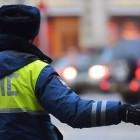 Пензенских водителей проверят на знание правил  ПДД
