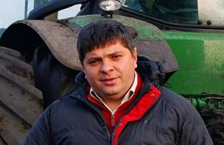 Амбициозный воронежец увеличил прибыль лунинской «дочки» «Черкизово» в полтора раза