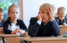 Пензенским школьникам продлили каникулы