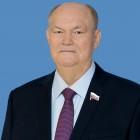 Василий Бочкарев ответил на статью об аресте Александра Пашкова