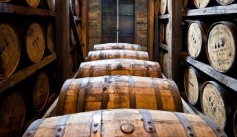 Пензенские виноделы заработают на деле Скрипаля