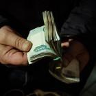Жительница Заречного напоила и украла деньги собутыльника
