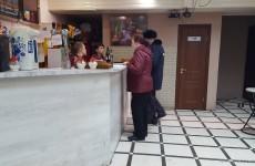 «Арлекино» не прошел проверку на качество алкоголя