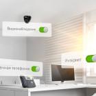 «Дом.ru Бизнес» запустил новый конструктор услуг