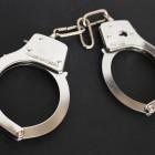 Осужден поставщик алкоголя в кузнецкий бар «Нора»