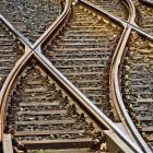 «РЖД» пожизненно будет платить жительнице Пензы, которую сбил поезд