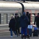 Путешествие «Пенза — Кузнецк — Пенза» за полцены