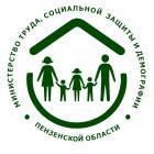 Трошин добавил 589 рублей на отдых детям военнослужащих