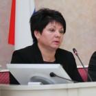 Финогеева добрала доходов пензенскому региону на 2 млрд. рублей