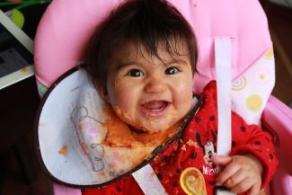 За хитрость с детским питанием директор пензенского МАУ Еськина может «сесть» на четыре года