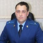 Суд не закрыл каменский торговый центр по требованию прокурора Шугурова