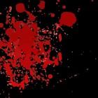 В Терновке уголовник напал и растерзал обычного прохожего
