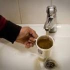 Водопроводная вода в Пензе не стала лучше