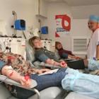 В Пензе пройдет акция «Леди донор»