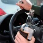 В Пензе пьяные водители пополнят бюджет на 1,5 миллиона рублей