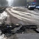 Сутки до старта нового тендера на ремонт пензенских дорог. Кто их строит? (список организаций и сумм)