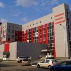 Правительство Пензенской области поддержит инновации