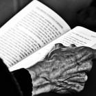 Тяжкие телесные. Житель Пензенской области изувечил 82-летнюю женщину